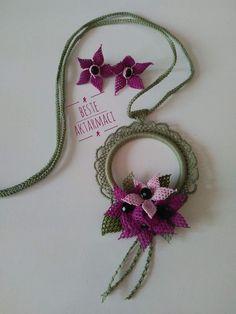 Crochet Bracelet, Crochet Earrings, Shibori, Needle Lace, Atc, Hand Embroidery, Knots, Pendant, Bracelets