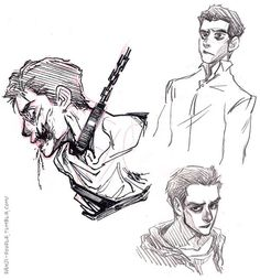 Hobby Doodles — He is messed up and none of it is his fault. Until Dawn Josh, Josh Washington, Character Art, Character Design, Vampire Stories, Fandom Games, Arte Robot, Butterfly Effect, Detroit Become Human