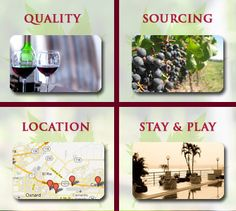 Ventura County Winery Association.  www.vcwines.com