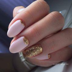 @tvoi_nogtiki 1 2 3 4 ? Какой нравится вам? Девочки, не забывайте ставить лайки подписаться))))Идеи маникюраподписываемся @tvoi_nogtiki @tvoi_nogtiki @tvoi_nogtikiидеи дизайна #ногти#маникюр #дизайнногтей #гельлак #красивыеногти #красота #nails #шеллак#shellac #nailart #идеальныйманикюр #красивыйманикюр #nail #дизайн #френч#девочкитакиедевочки #наращиваниеногтей #ноготки #fashion #стразы#наращивание #rnd #педикюр #161 #стиль #moscownails