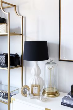 Parisian inspired interior design ideas to try in your home:
