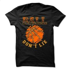 Basketball is my life - #sweatshirt chic #sweater dress outfit. GET YOURS => https://www.sunfrog.com/Sports/Basketball-is-my-life-47051301-Guys.html?68278