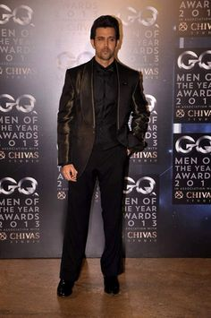 Hrithik Roshan http://www.vogue.in/content/best-dressed-bollywood-special#9