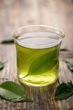 Powerful Weight Loss Tea in 2018 - green tea Weight Loss Tea, Weight Loss Drinks, Asian Tea Sets, Dental, Non Alcoholic Cocktails, Green Tea Benefits, Mint Tea, Green Tea Extract, Rose Tea