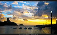 Fernando de Noronha | Flickr – Compartilhamento de fotos!