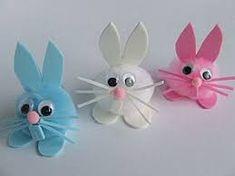 Image result for easter crafts for preschool