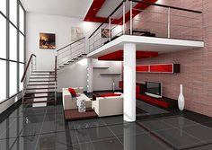 Llevamos a cabo mediante proyecto e ideas el salón de tus sueños, lo quieres moderno y funcional, el clásico de toda la vida o quizás rustico? anímate a combinarlos!!! Disponemos de una ofertas y descuentos excepcionales!!!