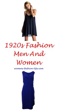fashion for women in their 20s - 1880 fashion women.fashion in the 1990s for men and women 1920s women fashion flapper christmas party outfit for women 1909216712