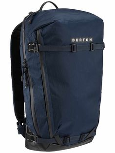 0b7879c90281d Gorge Rugtas Burton Backpack