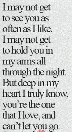 Unique & romantic love quotes for him from her, straight from the heart. Love Qu… Unique & romantic love quotes for him from her, straight from the heart. Love Quotes for Him for long distance relations or when close, with images. Cute Love Quotes, Love Quotes For Him Romantic, Love Quotes For Her, Love Yourself Quotes, Quotes To Live By, Poems About Love For Him, Romantic Texts, Love Quotes For Girlfriend, Unique Quotes