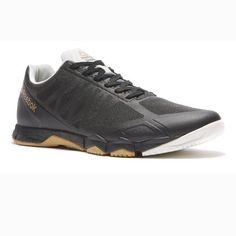 Reebok 2016 CrossFit Games Regionals Speed TR Women s Training Shoes in  Black 2996dfe22