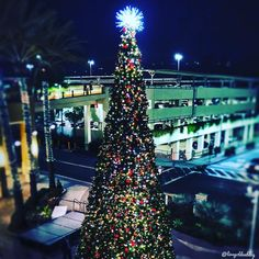 Plenty of FREE family friendly events this weekend. Click link in bio for some Holiday events happening this weekend #sandiego #california #travel #instagood #movies #weekend #fun #sdpulse #upoutsd #mysdphoto #psilovesd #holiday #live #christmas #visitsd #sdholidays