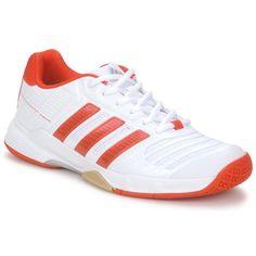 Adidas Court Stabil 10 W (Women)