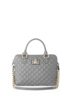 the Standard bag, Marc Jacobs collection. #handbag #Marc Jacobs