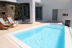 San Marco Villas, Mykonos, Greece, Member of Top Peak Hotels The ideal place to host your dreams! http://top-peakhotels.com/san-marco-villas-mykonos-greece/