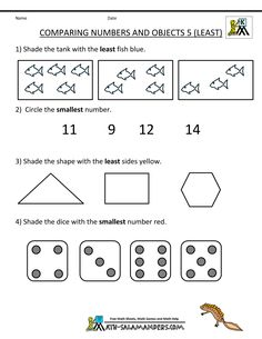 Fine Math Worksheets Comparing Numbers that you must know, Youre in good company if you?re looking for Math Worksheets Comparing Numbers Math Addition Worksheets, Kindergarten Addition Worksheets, Printable Preschool Worksheets, Subtraction Worksheets, Kindergarten Math Worksheets, Kindergarten Lessons, Preschool Math, Clock Worksheets, Ks1 Maths