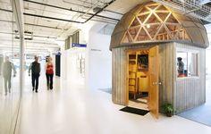 airbnb property management London - http://flatvalet.com
