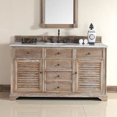 Detailed Restoration Hardware Furniture Review With Honest Thoughts From The Blog Pinterest And