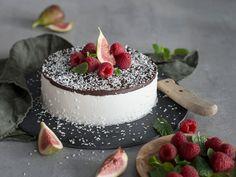 Cake Recipes, Snack Recipes, Cooking Recipes, Snacks, Scandinavian Food, Breakfast Cake, No Bake Desserts, Christmas Baking, Let Them Eat Cake