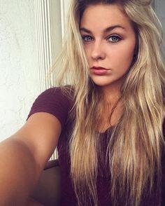 tonåring webcam porr vids Eric videor XXX
