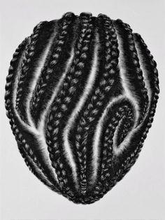 121 Best Africa N Hair Heritage Images Africa Afro Braid Hair Styles