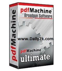 pdf splitter download free full version