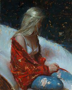 Catherine La Rose, Arte, Poesia, Pittura, Fotografia, Letteratura: ✿ Suchitra BHOSLE ✿