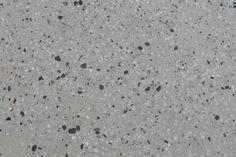 Image Result for polish concrete stone texture