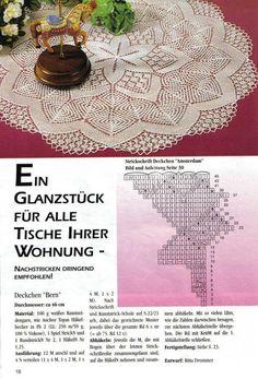la 239 strickdeckchen - bj mini - Picasa Webalbumok