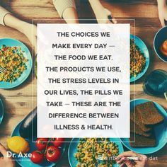 Nutrition Education Health Lessons - Health And Nutrition Quotes - Nutrition Facts Dietitian - - - Nutrition Education, Holistic Nutrition, Nutrition Plans, Health And Nutrition, Health And Wellness, Health Fitness, Nutrition Chart, Wellness Quotes, Health Facts