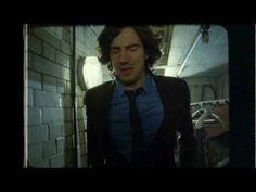 Snow Patrol | Run (Official Video) (2010 Version)