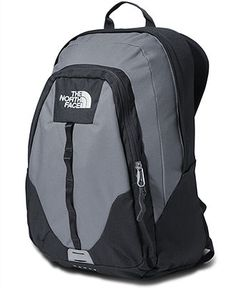 The North Face Backpack, Vault 26-Liter Backpack - Wallets & Accessories - Men - Macy's