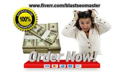 show How to Make Awesome Money Less than a WEEK by blastseomaster