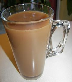 Somali Tea from Food.com:   I really like this recipe and it's authentic.  It comes from my mother-in-law who is from Somalia. Very aromatic and relaxing tea.