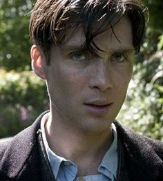 God bless the Irish! Thank you Lord for Cillian Murphy. [This pin description was written by Libbi Diane Flynn]