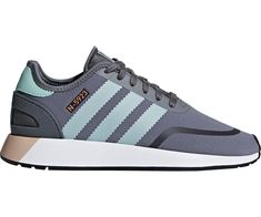14 Best Adidas images in 2018 | Adidas, Adidas sneakers