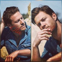 Luke Bracey, Couple Photos, Couples, Aussies, Cute, Couple Shots, Couple, Couple Pics