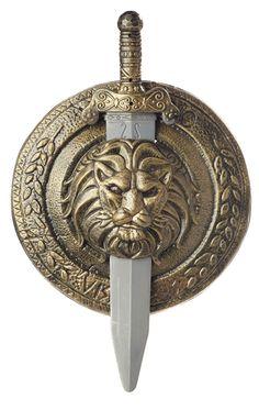 roman shield - Google Search