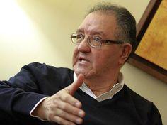 KRADIARIO: CRISIS EN DOS REGIONES-DESTITUYEN A INTENDENTES-KR...