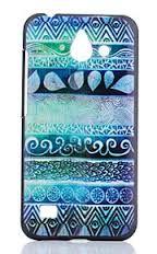Αποτέλεσμα εικόνας για ζωγραφισμενες θηκες κινητων Phone Cases, Phone Case