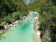 5 of 5 Unmissable fishing spots in Europe