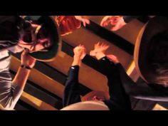 Empreintes Digitales : « Rituel UN » par Jérémie L., 27 avril 2012 http://empreintes-digitales.fr/index.php?post=14250