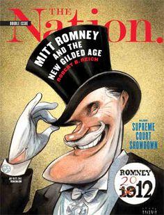 Republicans' Newest Lie About Health Care Reform | The Nation