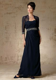 black flowy taffeta dress gown fall rehersal dinner dyed mature tunic low back petticoat 2125