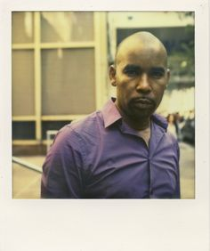 taken by Joseph Irwin on #PX70 color protection film