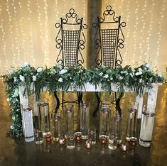 Bliss Floral Creations is a Johannesburg based boutique florist specialising in personalised wedding and event flowers Mr Mrs, Floral Wedding, Wedding Flowers, Wedding Decorations, Table Decorations, Sweetheart Table, Event Styling, Fresh Flowers, Personalized Wedding