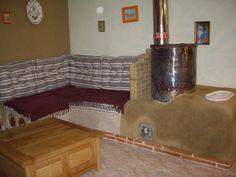 Rocket Stove Plans/Designs | rocket stoves - Page 2