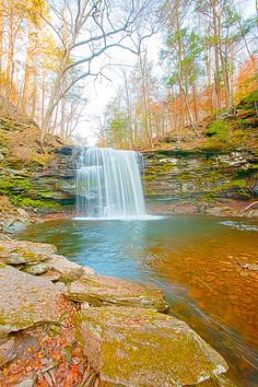 Lovely places!, beautiful places, wonderful place for a fall hike