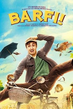 Nice Bollywood: Best Movies of 2012 to Watch Bollywood Movies Check more at http://kinoman.top/pin/34174/