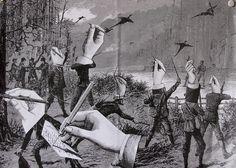 robur-le-conquerant:Max Ernst.